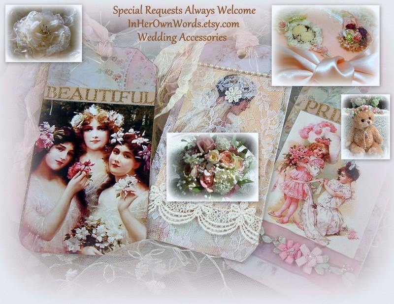 Bridal and Wedding-002