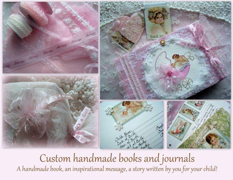 Handmade Books12-001